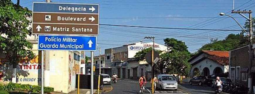 Pedreira-SP