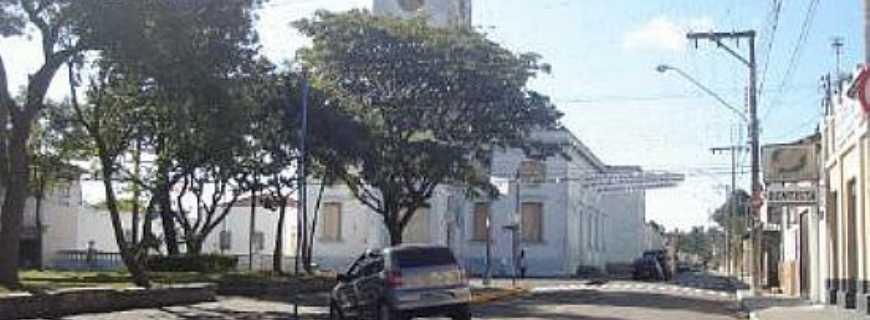 Pereiras-SP