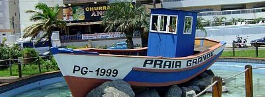 Praia Grande-SP