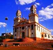 Fotos - Ribeirão Bonito - SP