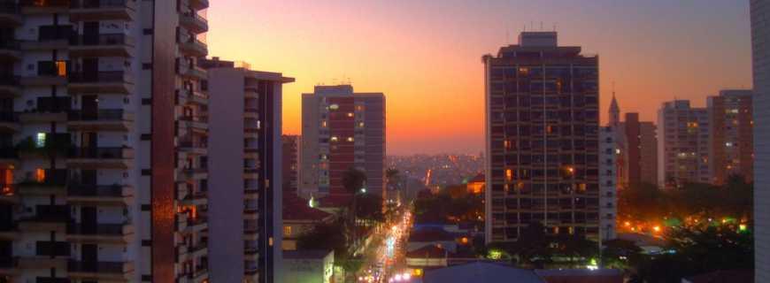 Ribeirão Preto-SP