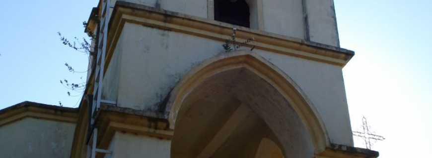 Santa Maria do Gurupá-SP