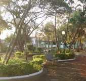 Fotos - Santo Antônio do Jardim - SP