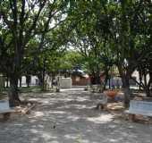 Fotos - São Benedito das Areias - SP