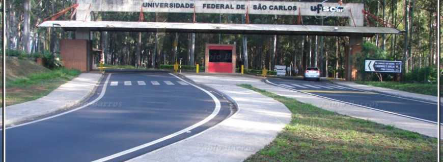 São Carlos-SP