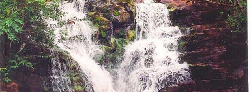 Riachão do Utinga-BA