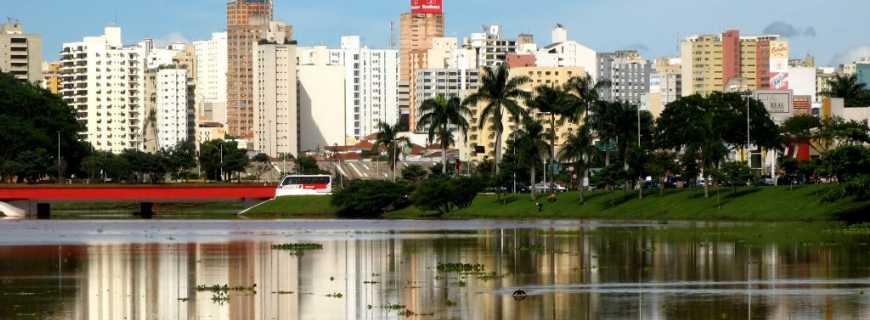 São José do Rio Preto-SP