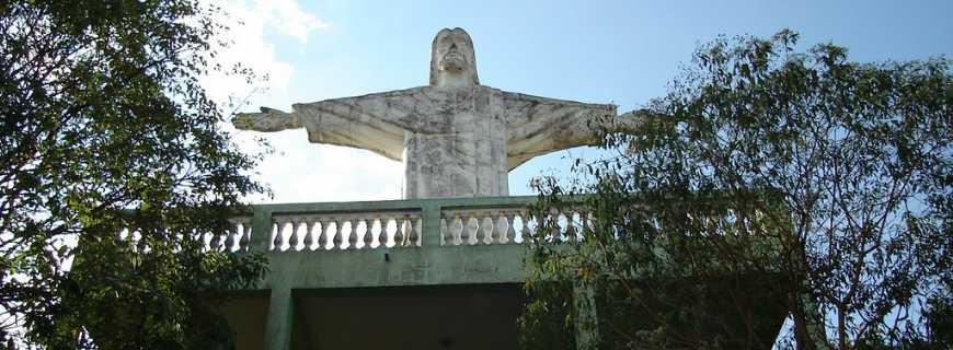 São Pedro-SP