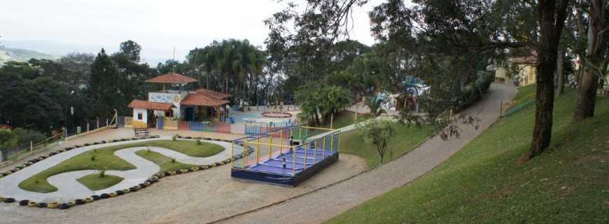 São Roque-SP