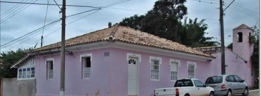 Sarapuí-SP