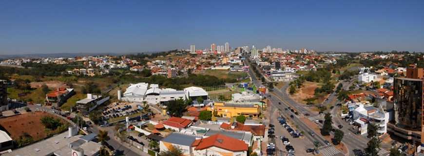 Sorocaba-SP
