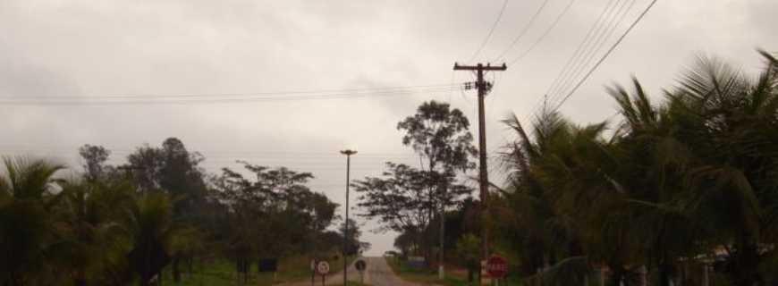 Tabapuã-SP