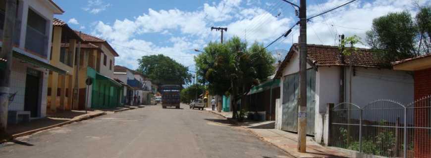 Tejupá-SP
