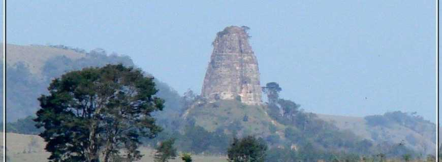 Torre de Pedra-SP