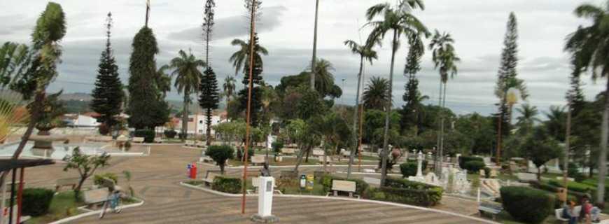 Valparaíso-SP