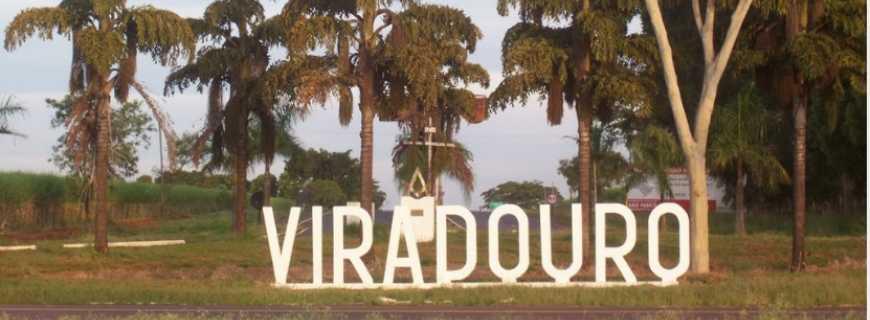 Viradouro-SP