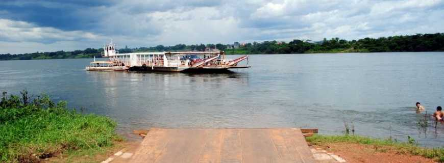 Miracema do Tocantins-TO