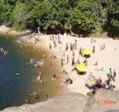 Nova Rosalândia Tocantins fonte: www.ferias.tur.br