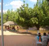 Fotos - Ponte Alta do Bom Jesus - TO