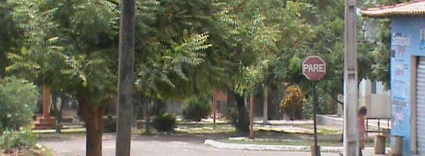 São Miguel do Tocantins-TO