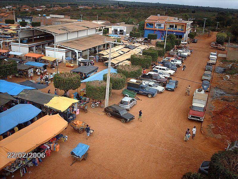 Souto Soares Bahia fonte: www.ferias.tur.br
