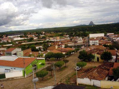 Aracoiaba Ceará fonte: www.ferias.tur.br