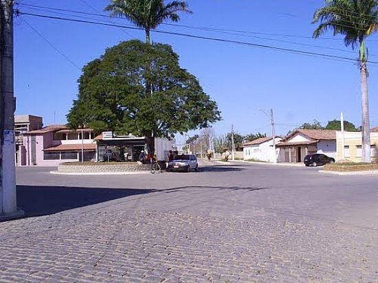 Ponto Belo Espírito Santo fonte: www.ferias.tur.br
