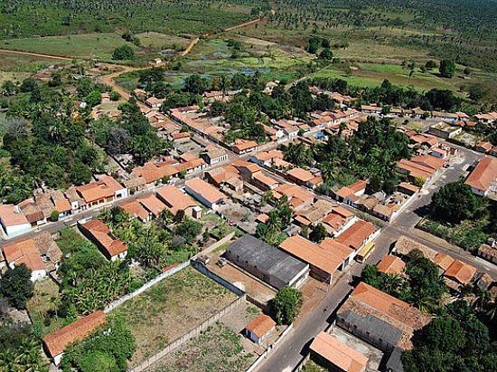 Graça Aranha Maranhão fonte: www.ferias.tur.br