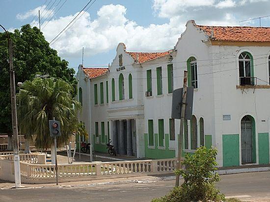 Resultado de imagem para PEDREIRAS-MA