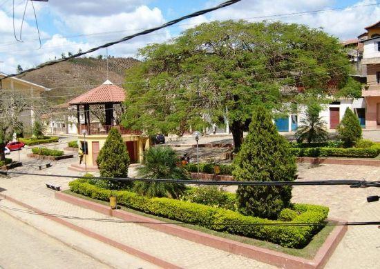 Brás Pires Minas Gerais fonte: www.ferias.tur.br