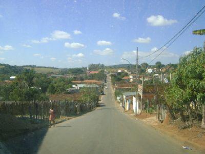 Cordislândia Minas Gerais fonte: www.ferias.tur.br