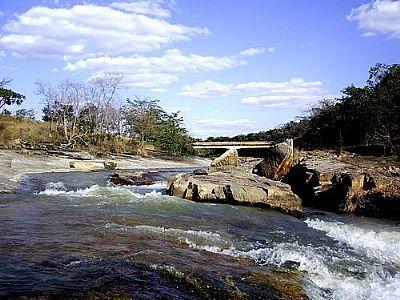 Japaraíba Minas Gerais fonte: www.ferias.tur.br