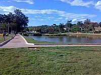 Lagoa de Mario Campos foto Renato De Sarzedo