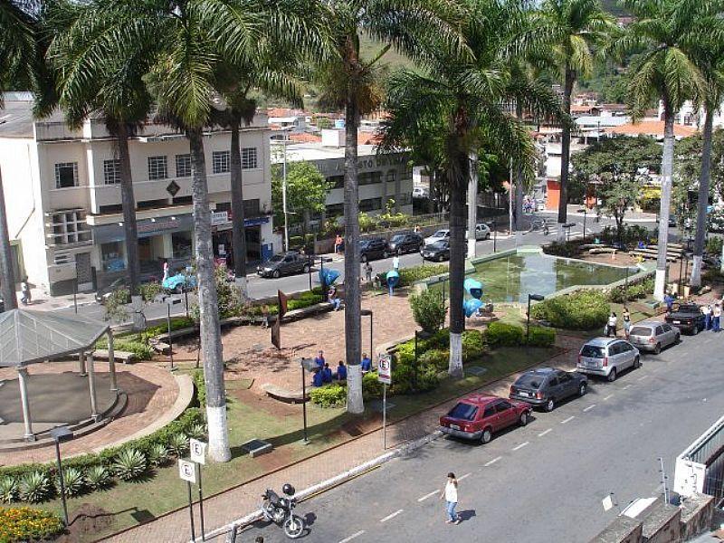 Prefeitura de Sabará – Adm. 2017 | 2020