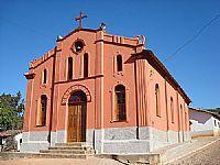 Igreja do Bairro São Francisco