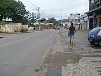Ribeir�o das Neves - Ribeir�o das Neves - MG