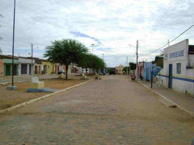 fotos de Pindurão