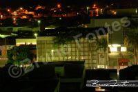 centro cultural de sousa, Por LEONARDO SOUSA