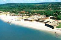 praia, Por Jhonny Jose de Moraes Santana