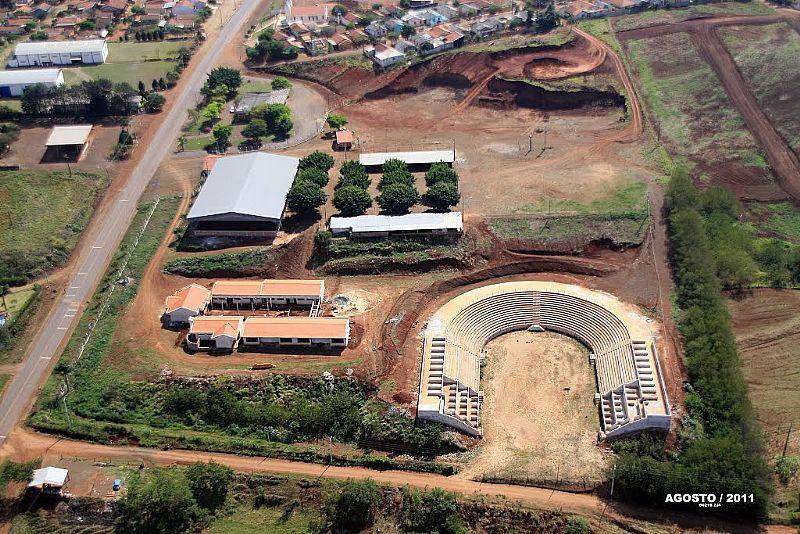 Resultado de imagem para imagem,municipio de abatiá