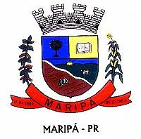 Marip� - Bras�o do Municipio