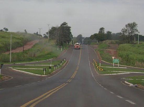 Munhoz de Melo Paraná fonte: www.ferias.tur.br