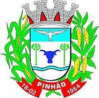 Pinh�o - Bras�o do municipio