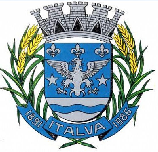 Defensoria Pública de Italva-RJ