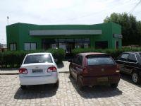 CENTRO DE TURISMO, Por Livanildo Oliveira