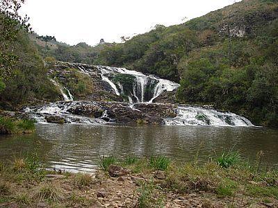 Barros Cassal Rio Grande do Sul fonte: www.ferias.tur.br