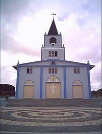 Igreja do Bom Parto, Por alysson