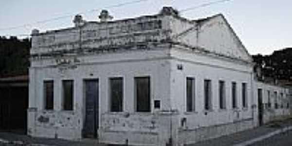 Casarão-Foto:edsonnogueira