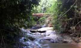 Ipiranga de Goiás - Ipiranga de Goiás -  Por marta oliveira brito