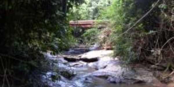 Ipiranga de Goiás -  Por marta oliveira brito